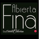 Abierta Fina Collection