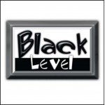 Black Level Collection