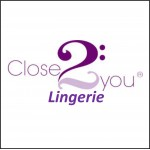 Close2You Lingerie