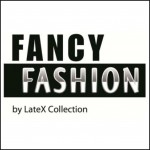 Sharon & Shaun Sloane / Fancy Fashion / Shirley of Hollywood