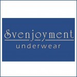 Svenjoyment Collection
